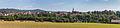 Panorama-Blomberg.jpg