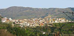 PanoramaCalciano2.jpg