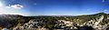 Panorama Glanum, St Rémy.jpg