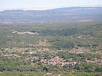 Panorama Klobuka sa brda.28.jpg