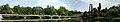 Panorama Parcul Carol.jpg