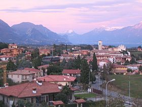 Panorama Polpenazze 2004.jpg
