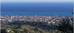 Panorama Siderno.jpg
