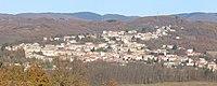 Panorama Soveria Mannelli 2006 11 24.jpg