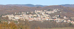 Panorama Soveria Mannelli 2006 11 24.jpg