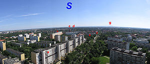 Panorama poludniowa Wroclawia v1.0.1.jpg