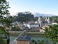 Panoramic view of Salzburg.jpg