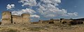 Panoramica Ciudadela Conjunto Akkerman.jpg