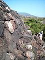 Pantelleria Sese grande o Sese del Re (1017243816).jpg