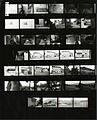 Paolo Monti - Servizio fotografico (Italia, 1970) - BEIC 6360038.jpg