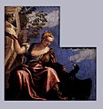 Paolo Veronese - Moderation - WGA24928.jpg