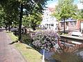 Papenburg Hauptkanal g.JPG