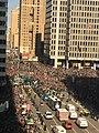 Parade (25296353347).jpg