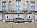 Parc de Sceaux Pavillon de l'Aurore 2.jpg