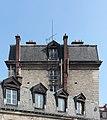 Paris, caserne Château-Landon 07.jpg
