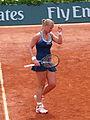 Paris-FR-75-Roland Garros-2 juin 2014-Kiki Bertens-01.jpg