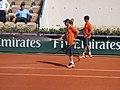 Paris-FR-75-open de tennis-2018-Roland Garros-stade Lenglen-arroseur d'arène-12.jpg