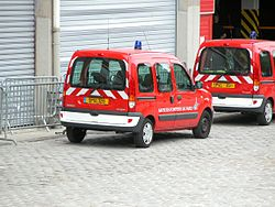 Paris-Pompiers-Kangoo--Wilkinus-2.JPG