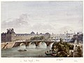 Paris-PontRoyal-1850.jpg
