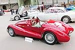 Paris - Bonhams 2017 - Simca 8 Deho évocation - 1949 - 003.jpg