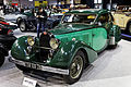 Paris - Retromobile 2013 - Bugatti 57 Coach Ventoux - 1936 - 001.jpg