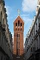 Paris 17e Saint-Michel des Batignolles 373.jpg