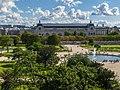 Paris 20130809 - Musée d'Orsay from Grande roue des Tuileries.jpg