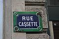 Paris 6e Rue Cassette 406.JPG