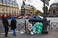 Paris 75005 Place Saint-Michel nos 1-7 impairs 2016-10-28.jpg