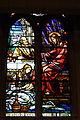 Paris Chapelle Sainte-Thérèse de la fondation d'Auteuil5035.JPG
