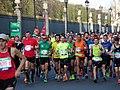 Paris Marathon, April 12, 2015 (7).jpg
