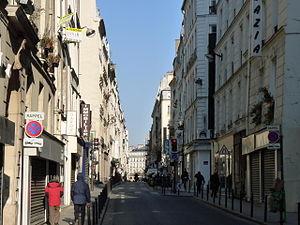 Paris rue d'aboukir.jpg