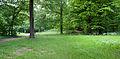 Park Heinrichslust, Schwedt Oder.jpg