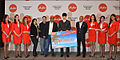 Park Ji-Sung in Air Asia 2014 (2).jpg