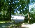 Park zamkowy w Pszczynie - panoramio.jpg