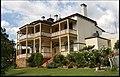 Parkes - Guest House-1 (2147181933).jpg