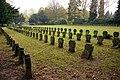 Parkfriedhof Gräfrath Solingen Luftkriegsopfer.jpg