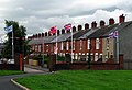 Parkgate Gardens, Belfast - geograph.org.uk - 879008.jpg