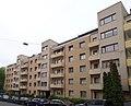 Parkveien 79-81.jpg