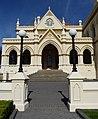 Parliamentary Library, Wellington, New Zealand (52).JPG