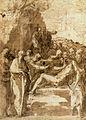 Parmigianino, deposizione, gn parma.jpg