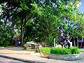 ParqueLleras1.jpg