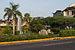 Parque Jardin El Monumental (pasarela de Humanidades).JPG