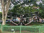 Parque Santos Dumont 2017 023.jpg