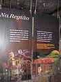 Parque da Guarda - Museu da Cachaça 11.JPG