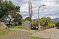 Parque de Santa Marina en Ahigal.jpg