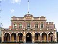 Parramatta Town Hall 2015.jpg