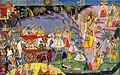 Parshurama rama.jpg