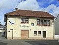 Partenheim Rathaus 20100910.jpg