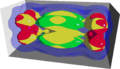 Particle in a box cel shaded.png